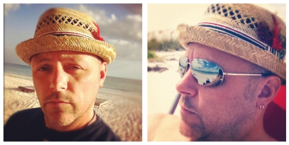Harry-Giovan-Hats