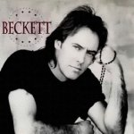 Peter-Beckett-CD