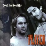 Lost-In-Reality-Player