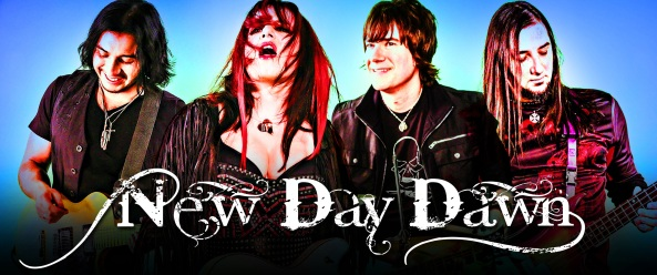 New_Day_Dawn_Group
