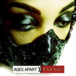 Ages-Apart-STATIC