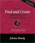 joleen_desrosiers-moody-book